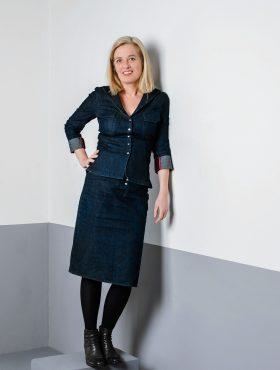 Beatrix Doderer