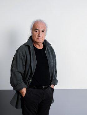 Gerhard Balluch